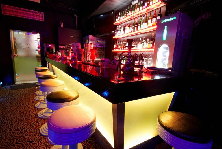 galeria-drinkbar-3
