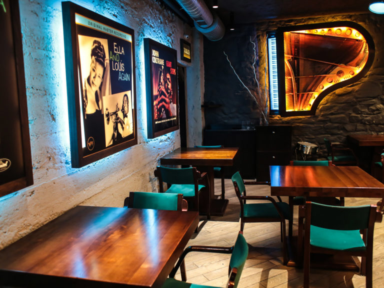 galeria-jazzclub-1