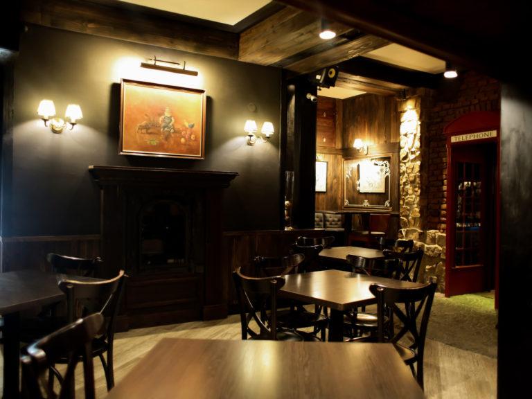 galeria-restauracja-1