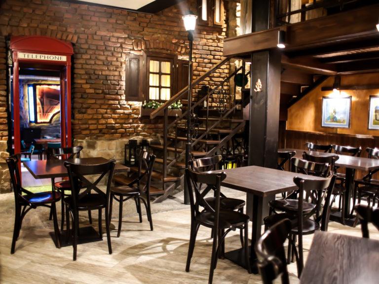 galeria-restauracja-3