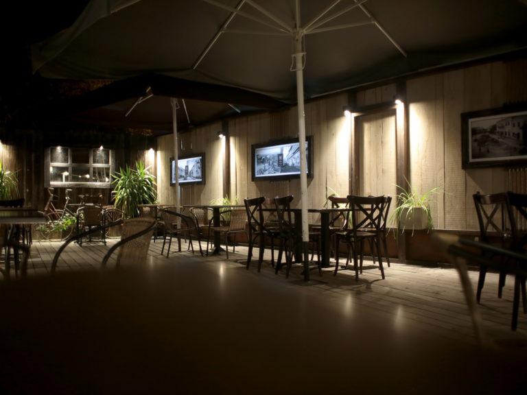 galeria-restauracja-5
